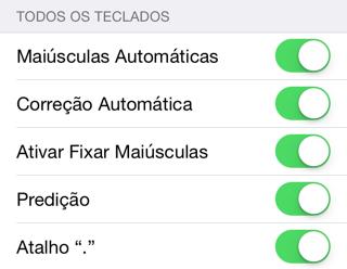 iOS-8-teclado-predicao-ajustes