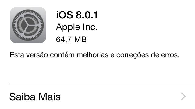 iOS-8_0_1