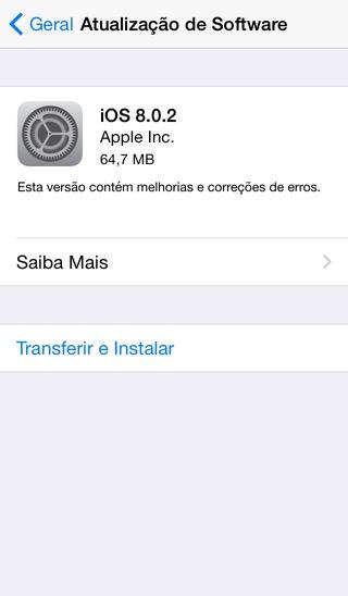 iOS-8_0_2-iphone