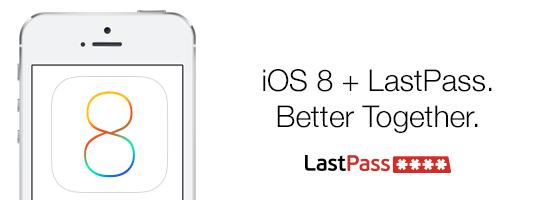 iOS8_Reveal