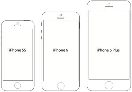 iPhone-6-muito-grande