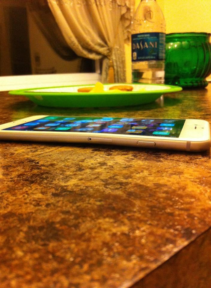 iPhone_6_Plus_Devin_Pitcher_Bent_Wide