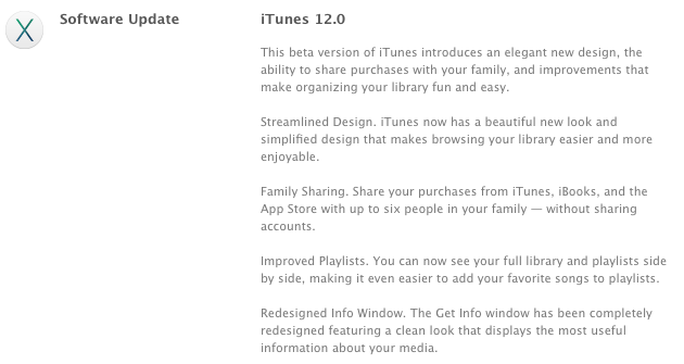 iTunes-12-beta-2