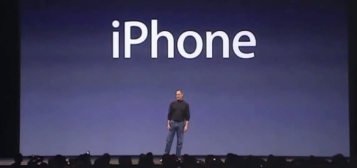 jobs-iphone-keynote