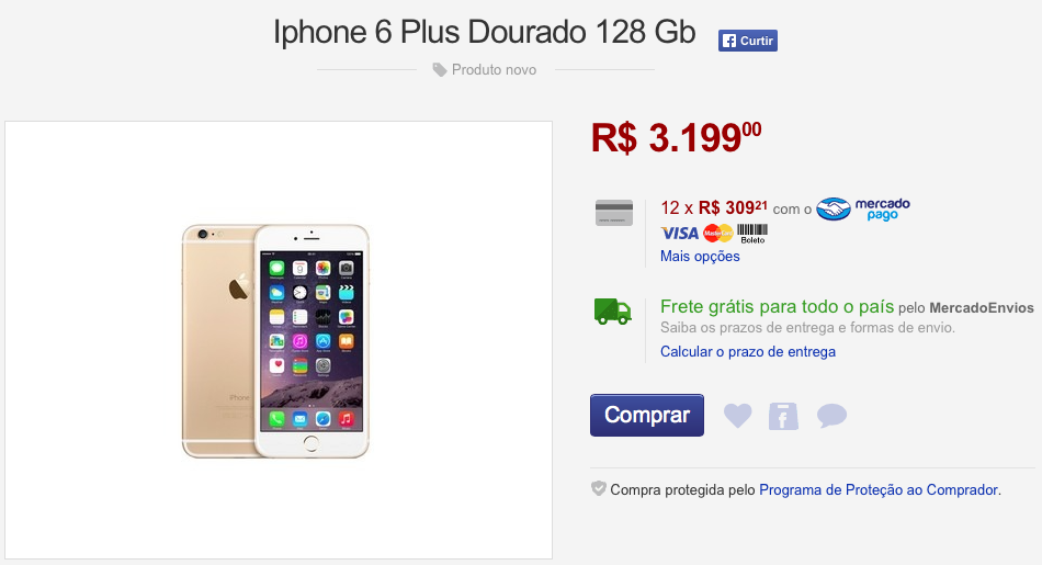 leilao-de-iphone-6-e-iphone-6-plus-ml