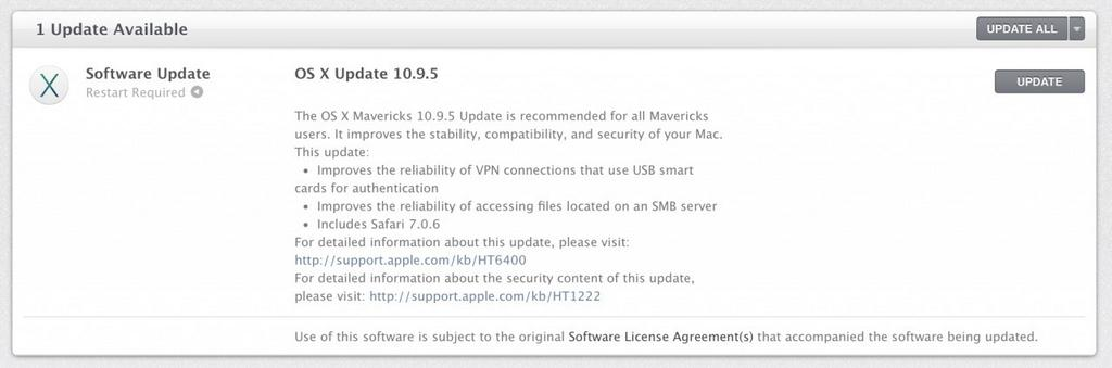 mavericks-10_9_5