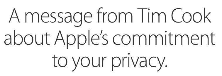 mensagem-de-tim-cook-sobre-privacidade