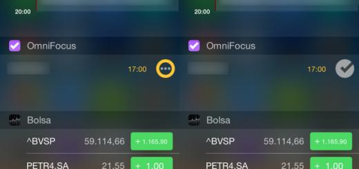 omnifocus-widget-tela-notificacao