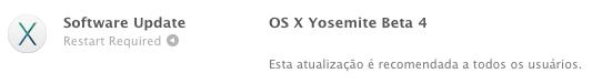 os-x-yosemite-beta-4