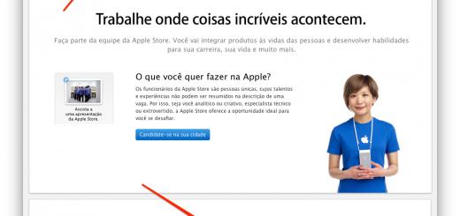 para-voce-que-ainda-tem-duvida-de-uma-apple-store-sao-paulo