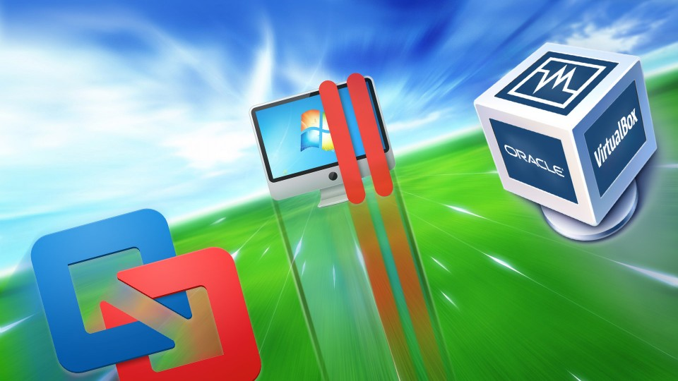 parallels-fusion-virtualbox-benchmarks