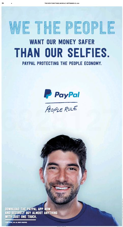 paypal-apple-pay