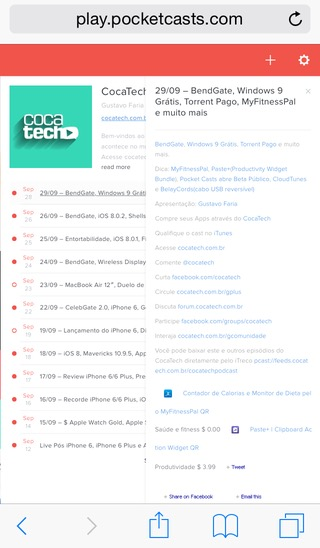 pocket-casts-nas-nuvens-ios