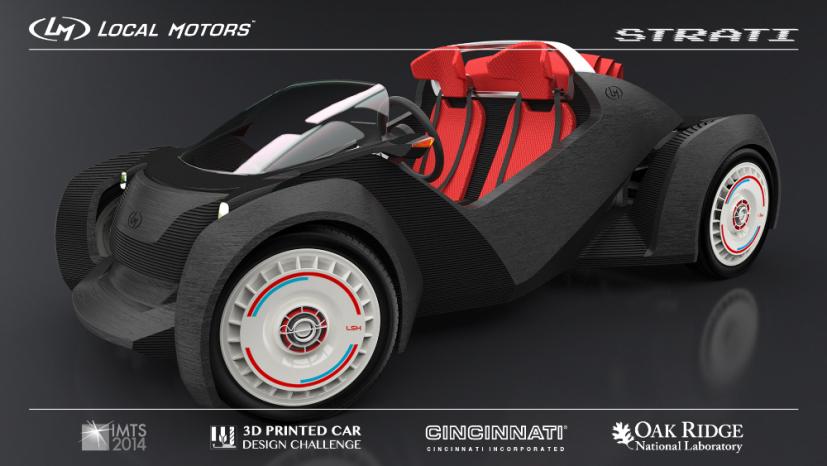 primeiro-carro-impresso-em-3d