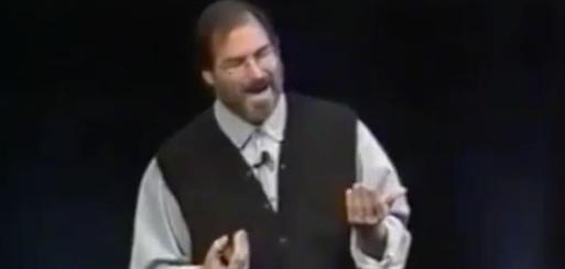 resposta-de-jobs-a-michael-dell-caso-ele-fosse-ceo-da-apple