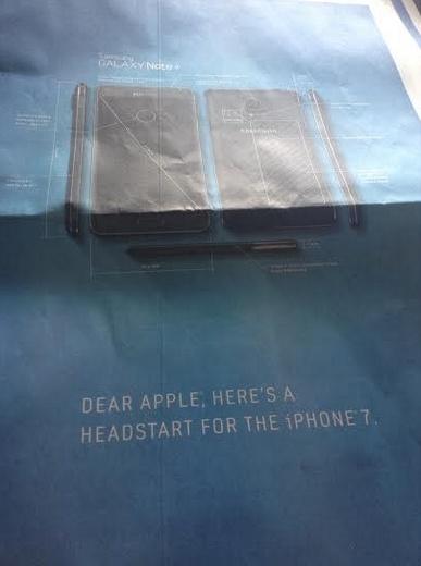 samsung-diz-ja-ter-sugestoes-a-apple-para-o-iphone-7