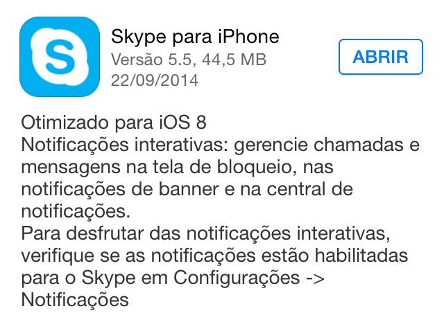 skype-5_5-ios