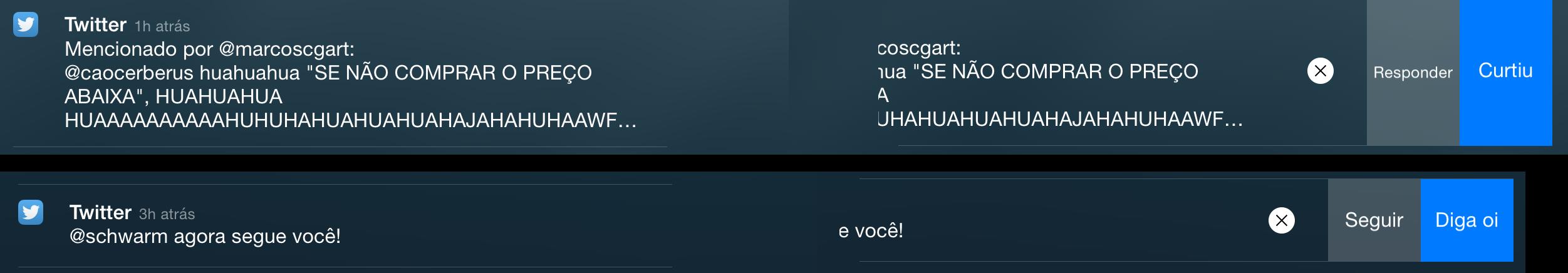 twitter-ja-conta-com-notificacao-interativa