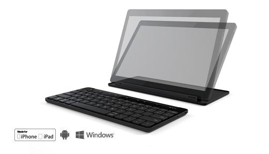 universal-mobile-keyboard-by-microsoft
