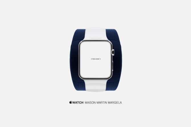 watch_MMM