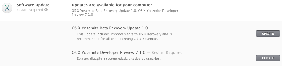 yosemite-public-beta-3-e-developer-preview-8-na-area