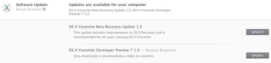 yosemite-public-beta-3-e-developer-preview-8-na-area