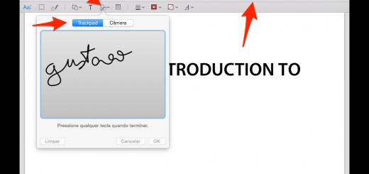 assine-documentos-usando-o-trackpad