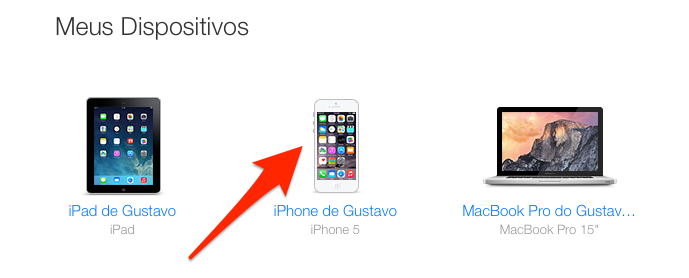 como-descobrir-remotamente-o-imei-do-iphone-2