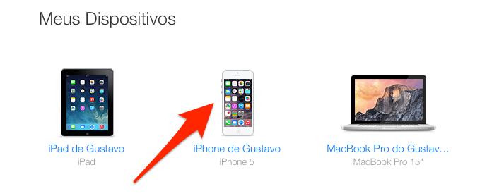 como-descobrir-remotamente-o-imei-do-iphone-2