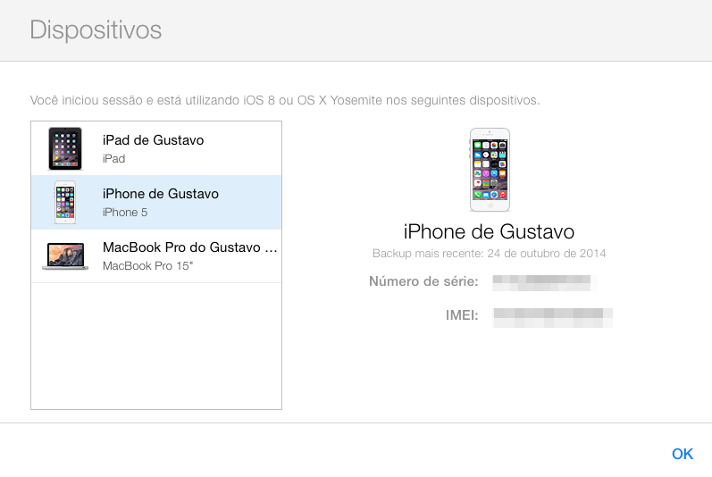 como-descobrir-remotamente-o-imei-do-iphone-3