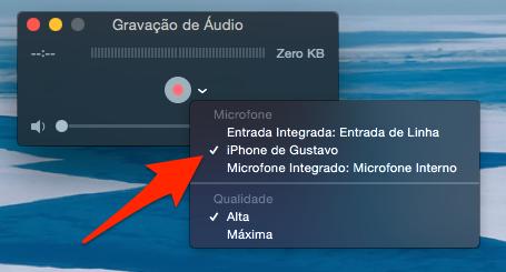 como-gravar-um-audio-no-mac-usando-o-iphone-como-microfone