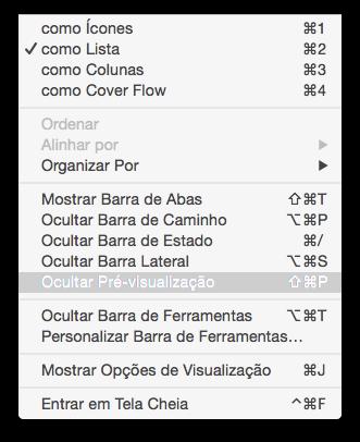 como-habilitar-o-painel-de-pre-visualizacao-no-finder-em-qualquer-modo-de-visualizacao-menu