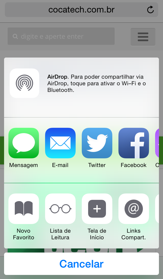 como-ocultar-emailtwitterfacebook-do-painel-de-compartilhamento-do-safari-no-ios-1