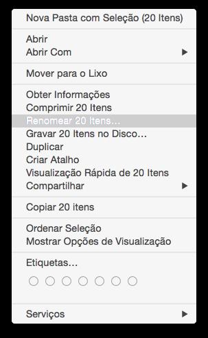como-renomear-arquivos-em-lote-no-finder-menu