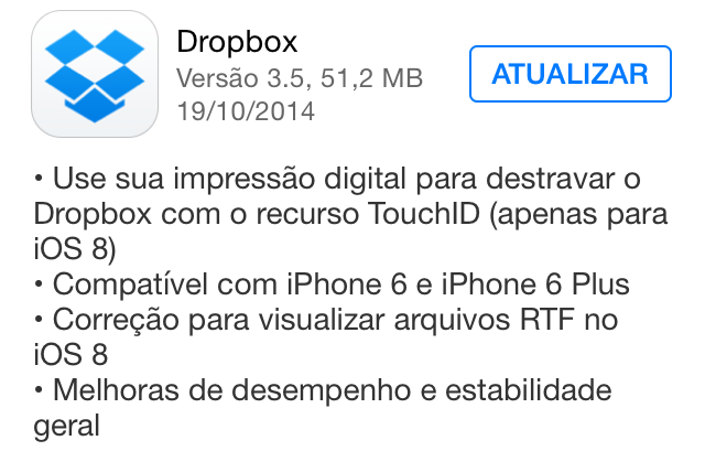 dropbox-3_5
