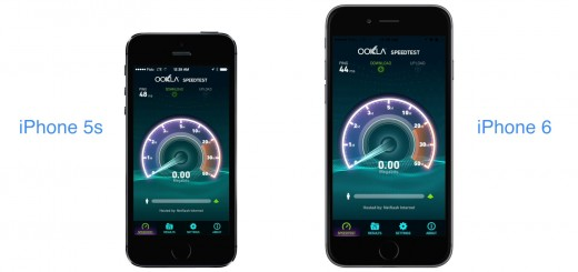 duelo-lte-iphone-6-vs-iphone-5s