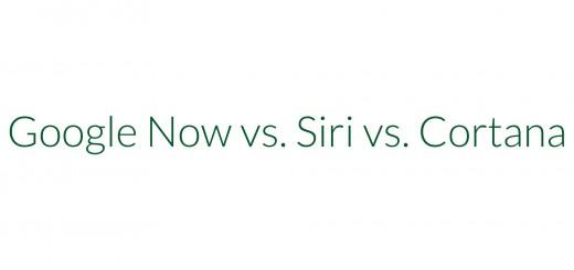 duelo-siri-vs-google-now-vs-cortana