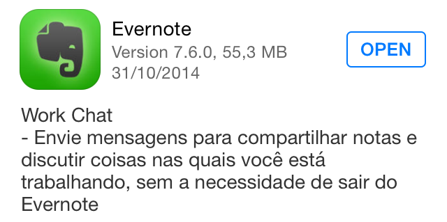 evernote-7_6