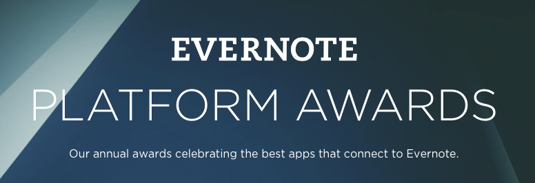 evernote-platform-awards-2014