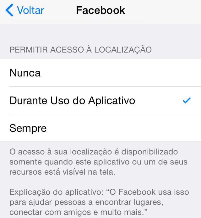 facebook-geolocalizacao
