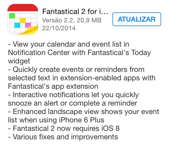 fantastical-2_2