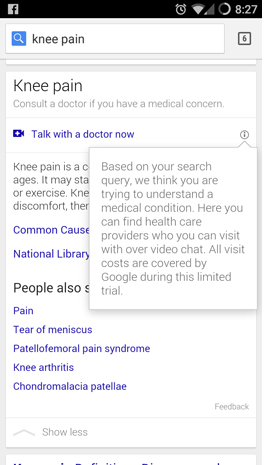 google-quer-colocar-um-medico-no-hangout-toda-vez-que-voce-pesquisar-por-doencas