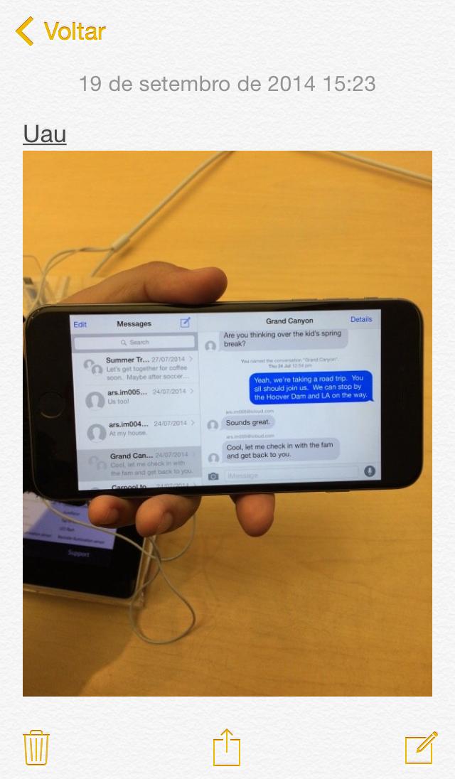 iOS-8-notas-rtf