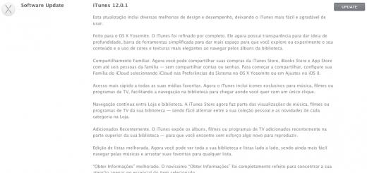 iTunes-12_0_1