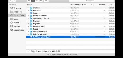 icloud-drive-no-os-x-permite-armazenar-qualquer-tipo-de-arquivo