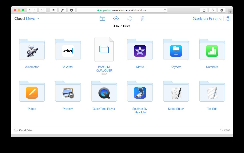 icloud-drive-web