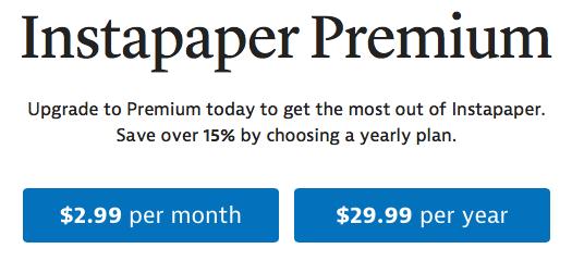 instapaper-premium