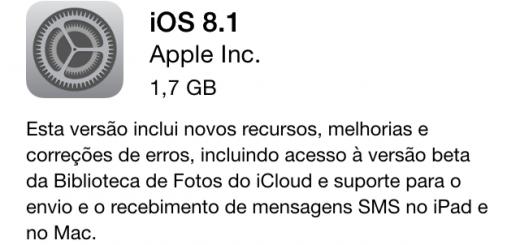 ios-8_1