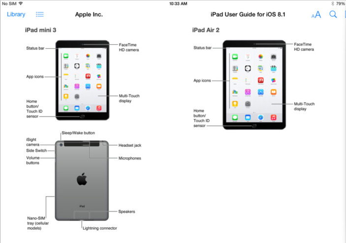 ipad-air-2-e-ipad-mini-3-confirmados