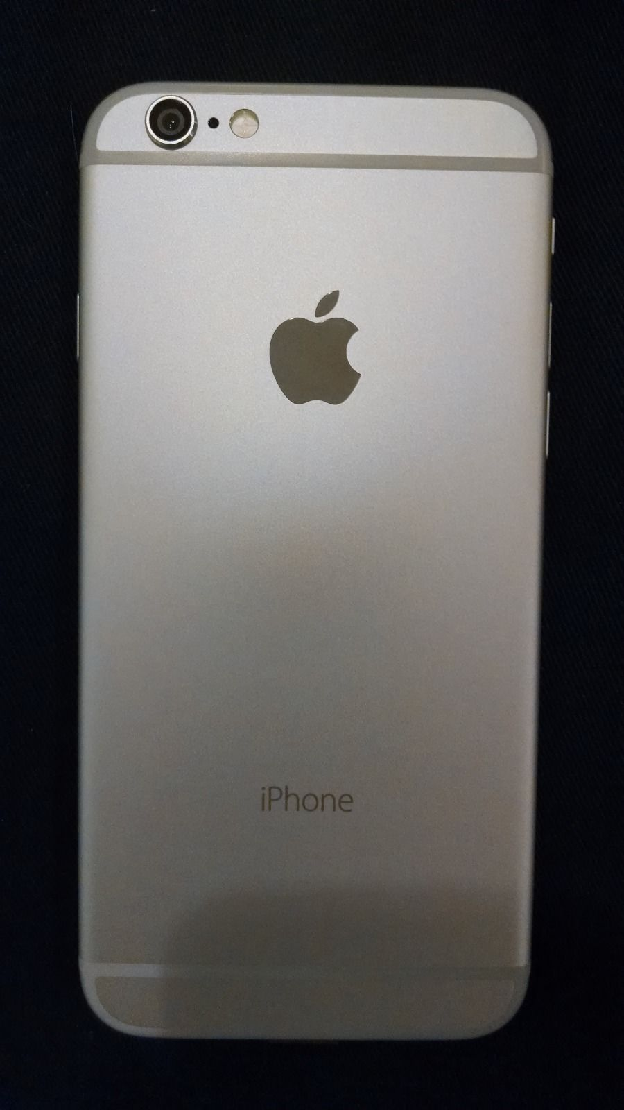 iphone-6-no-ebay-chega-a-brl-143mil-01